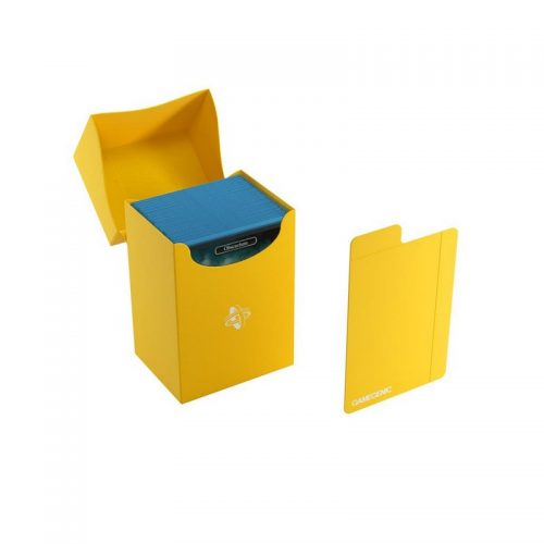 accessoires-deckbox-80+-yellow-6
