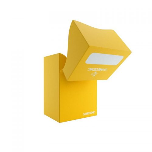 accessoires-deckbox-80+-yellow-7