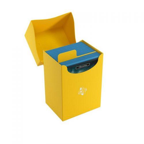 accessoires-deckbox-80+-yellow-8