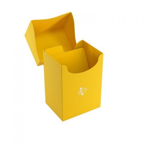 accessoires-deckbox-80+-yellow-9