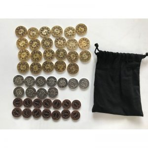 accessoires-maracaibo-metalen-munten