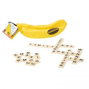 actiespel-bananagrams