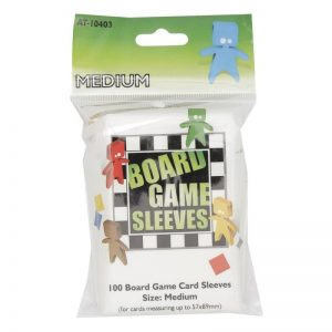 bordspel-accessoires-board-game-sleeves-clear-medium-57-89-mm-100st
