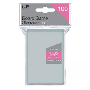 bordspel-accessoires-board-game-sleeves-lite-board-games-54-x-80-mm-100-st
