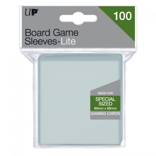 bordspel-accessoires-board-game-sleeves-lite-board-games-69-x-69-mm-100-st