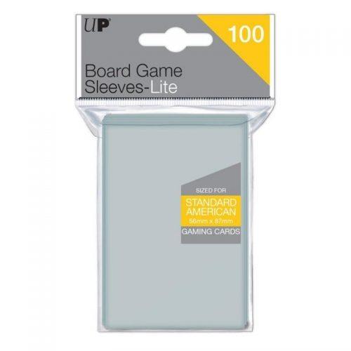bordspel-accessoires-board-game-sleeves-lite-standard-american-56-x-87-mm-100-st