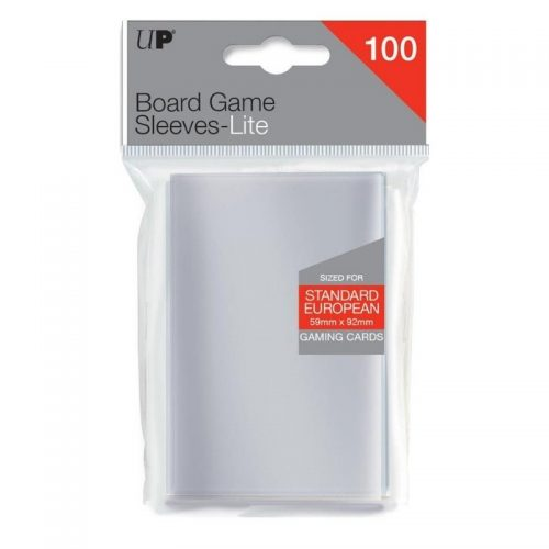 bordspel-accessoires-board-game-sleeves-lite-standard-european-59-x-92-mm-100-st