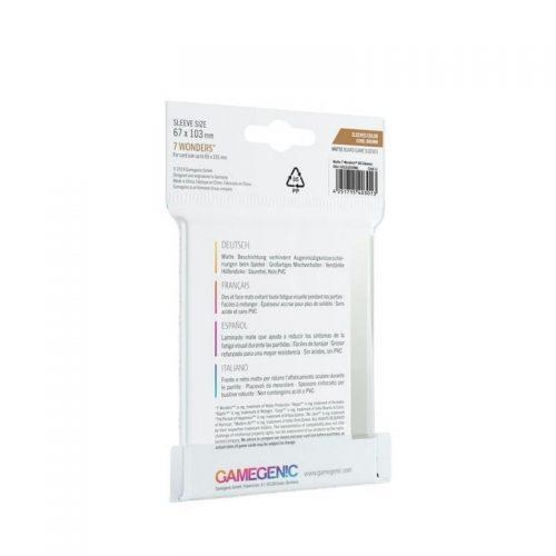bordspel-accessoires-board-game-sleeves-matte-brown-67-x-103-mm-80-st (1)