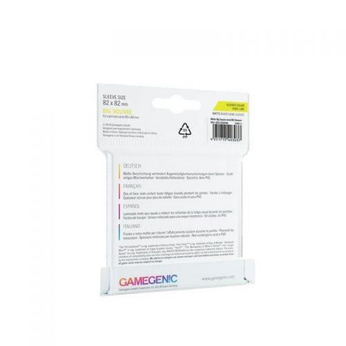bordspel-accessoires-board-game-sleeves-matte-lime-82-x-82-mm-50-st (1)