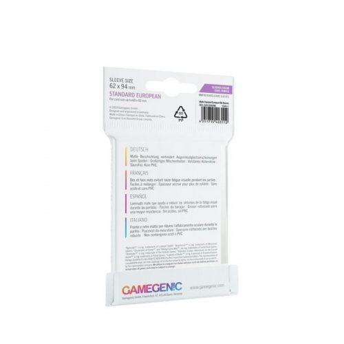 bordspel-accessoires-board-game-sleeves-matte-purple-62-x-94-mm-50-st (1)