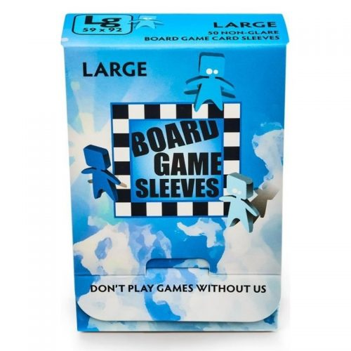 bordspel-accessoires-board-game-sleeves-non-glare-large-59-x-92-mm-50-st (3)