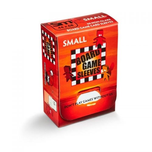 bordspel-accessoires-board-game-sleeves-non-glare-small-44-x-68-mm-50-st (1)