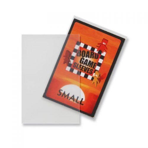 bordspel-accessoires-board-game-sleeves-non-glare-small-44-x-68-mm-50-st (2)