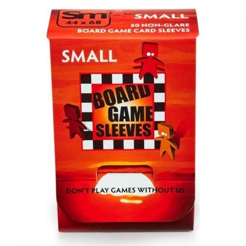 bordspel-accessoires-board-game-sleeves-non-glare-small-44-x-68-mm-50-st (3)
