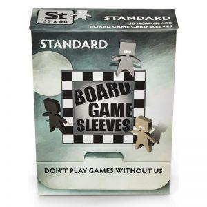bordspel-accessoires-board-game-sleeves-non-glare-standard-63-x-88-mm-50-st