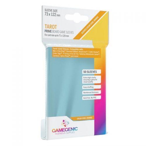 bordspel-accessoires-board-game-sleeves-prime-orange-73-x-122-mm-50-st