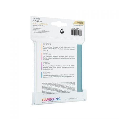 bordspel-accessoires-board-game-sleeves-prime-sand-81-x-122-mm-90-st (1)
