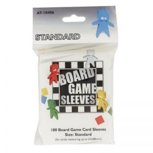 bordspel-accessoires-board-game-sleeves-standard-63-x-88-mm-100-st