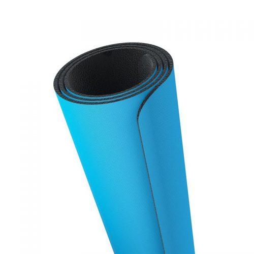 bordspel-accessoires-playmat-prime-2mm-blue-61-35-cm-1