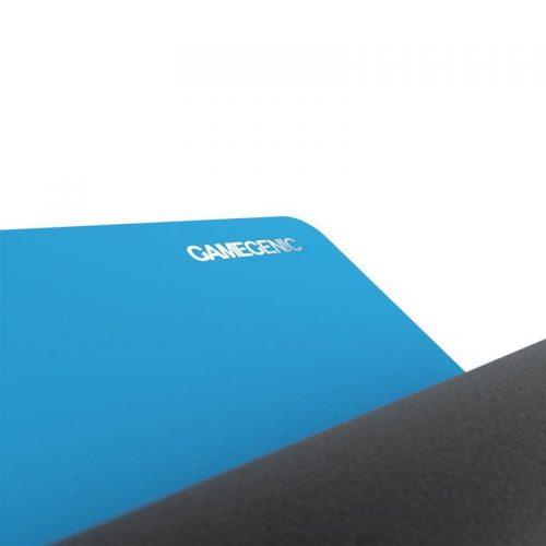 bordspel-accessoires-playmat-prime-2mm-blue-61-35-cm-2