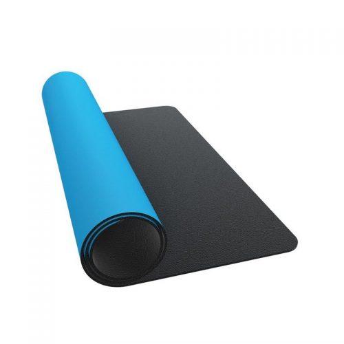 bordspel-accessoires-playmat-prime-2mm-blue-61-35-cm-3