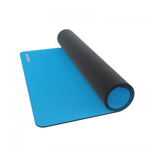 bordspel-accessoires-playmat-prime-2mm-blue-61-35-cm-4