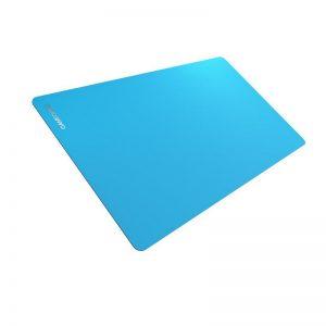 bordspel-accessoires-playmat-prime-2mm-blue-61-35-cm-5