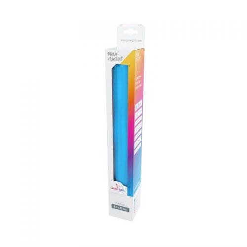 bordspel-accessoires-playmat-prime-2mm-blue-61-35-cm-6
