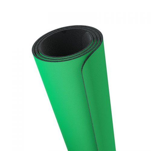 bordspel-accessoires-playmat-prime-2mm-green-61-35-cm-1