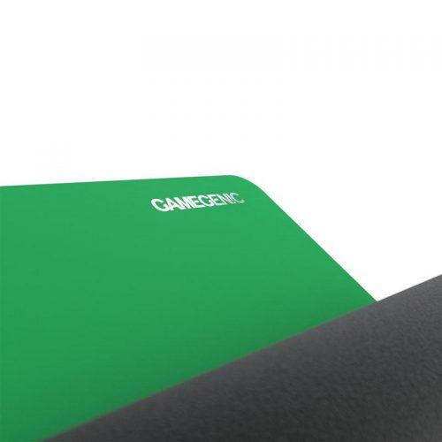 bordspel-accessoires-playmat-prime-2mm-green-61-35-cm-2