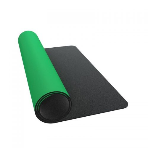 bordspel-accessoires-playmat-prime-2mm-green-61-35-cm-3