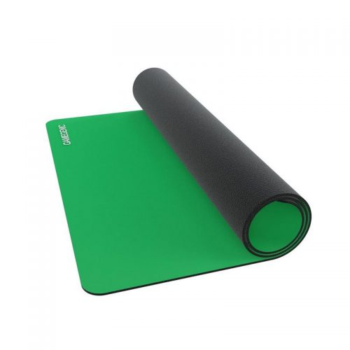 bordspel-accessoires-playmat-prime-2mm-green-61-35-cm-4