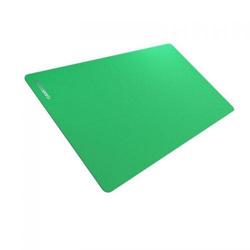bordspel-accessoires-playmat-prime-2mm-green-61-35-cm-5