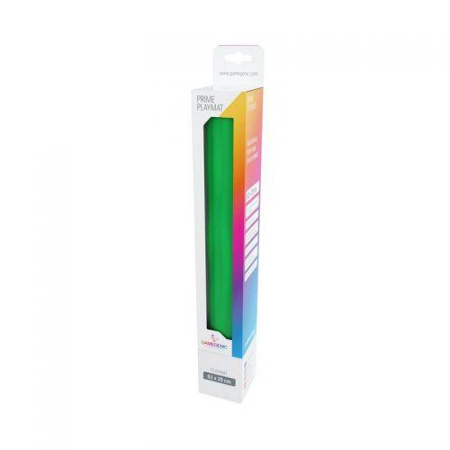 bordspel-accessoires-playmat-prime-2mm-green-61-35-cm-6