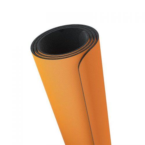 bordspel-accessoires-playmat-prime-2mm-orange-61-35-cm-1