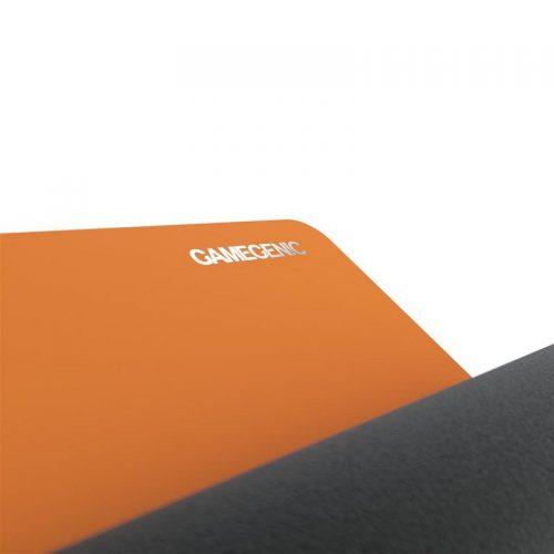 bordspel-accessoires-playmat-prime-2mm-orange-61-35-cm-2