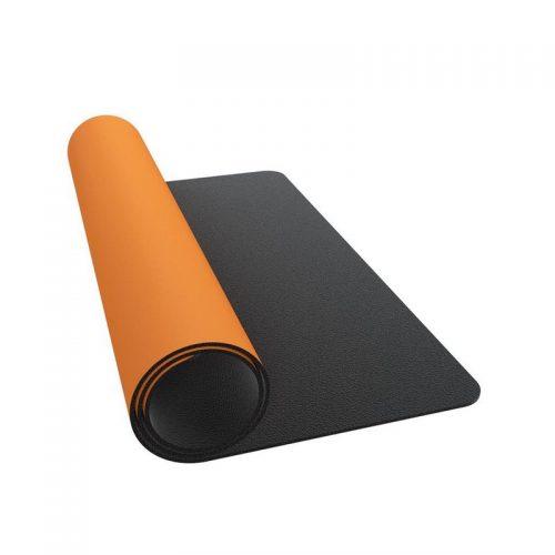 bordspel-accessoires-playmat-prime-2mm-orange-61-35-cm-3