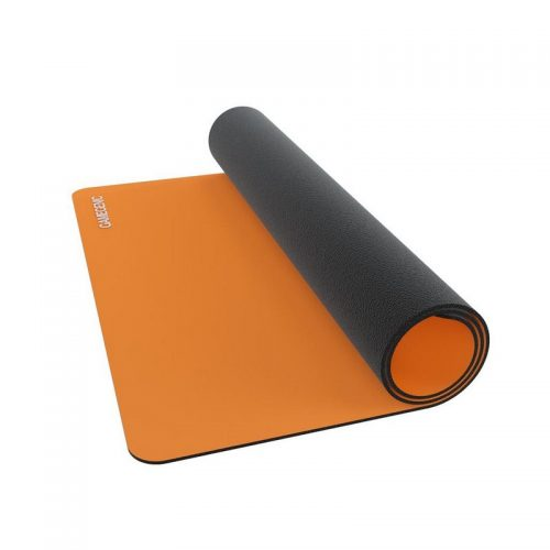 bordspel-accessoires-playmat-prime-2mm-orange-61-35-cm-4