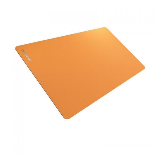 bordspel-accessoires-playmat-prime-2mm-orange-61-35-cm-5