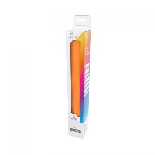bordspel-accessoires-playmat-prime-2mm-orange-61-35-cm-6