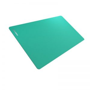 bordspel-accessoires-playmat-prime-2mm-petrol-61-35-cm-5