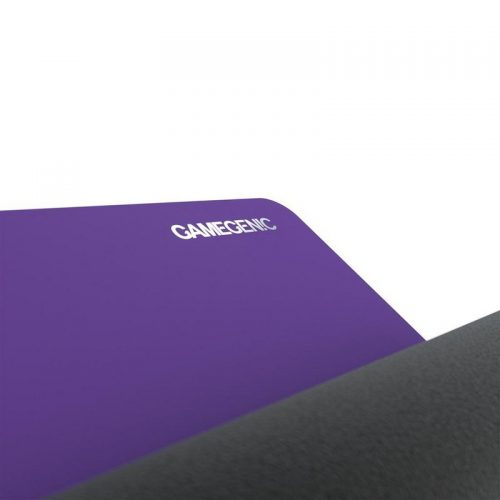 bordspel-accessoires-playmat-prime-2mm-purple-61-35-cm2