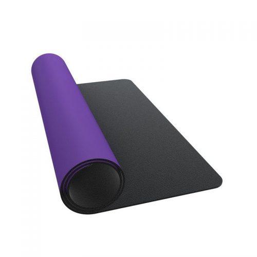 bordspel-accessoires-playmat-prime-2mm-purple-61-35-cm3