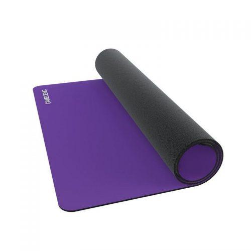 bordspel-accessoires-playmat-prime-2mm-purple-61-35-cm4