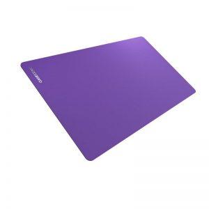 bordspel-accessoires-playmat-prime-2mm-purple-61-35-cm5