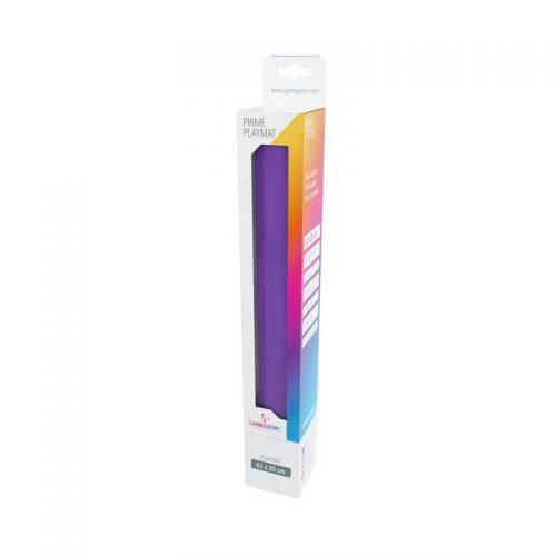 bordspel-accessoires-playmat-prime-2mm-purple-61-35-cm6