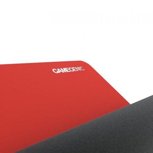 bordspel-accessoires-playmat-prime-2mm-red-61-35-cm-2
