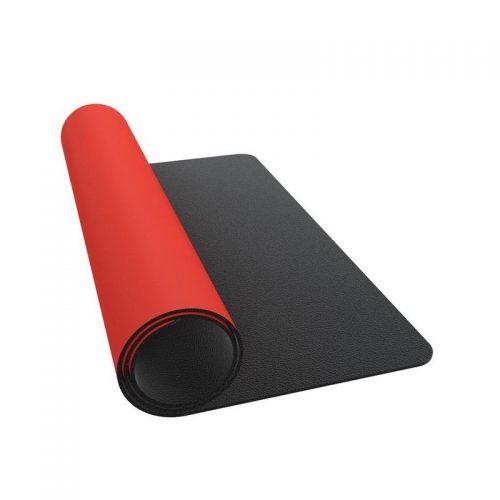 bordspel-accessoires-playmat-prime-2mm-red-61-35-cm-3