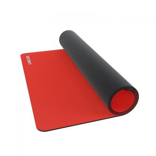 bordspel-accessoires-playmat-prime-2mm-red-61-35-cm-4