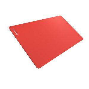 bordspel-accessoires-playmat-prime-2mm-red-61-35-cm-5
